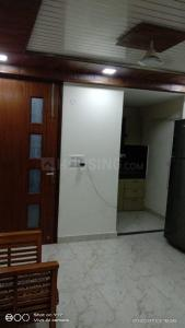 Gallery Cover Image of 505 Sq.ft 1 BHK Apartment for buy in Chhattarpur for 1700000