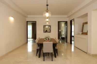 Gallery Cover Image of 1100 Sq.ft 2 BHK Apartment for buy in Sobha Dream Acres, Varthur for 7200000