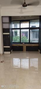 Gallery Cover Image of 750 Sq.ft 1 BHK Apartment for buy in New Satyam, Sanpada for 7500000