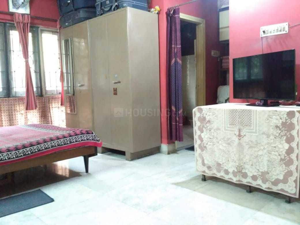 Bedroom Image of 1700 Sq.ft 3 BHK Independent Floor for buy in Dhakuria for 16500000