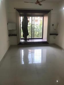 Gallery Cover Image of 620 Sq.ft 1 BHK Apartment for buy in DSK DSK Meghmalhar, Dhayari for 3500000