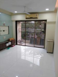 Gallery Cover Image of 800 Sq.ft 2 BHK Apartment for rent in Sakinaka for 43000