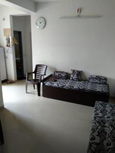 Gallery Cover Image of 1017 Sq.ft 2 BHK Apartment for buy in  Pavan Residency, Chandkheda for 3300000
