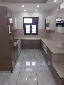 Gallery Cover Image of 2500 Sq.ft 4 BHK Independent Floor for buy in Sector 48 for 16500000