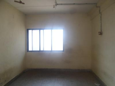 Gallery Cover Image of 340 Sq.ft 1 RK Apartment for buy in Kandivali West for 4100000