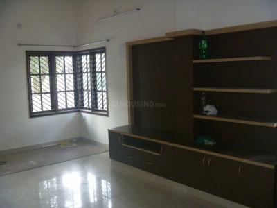 Gallery Cover Image of 1600 Sq.ft 3 BHK Independent House for rent in Hennur Main Road for 40000