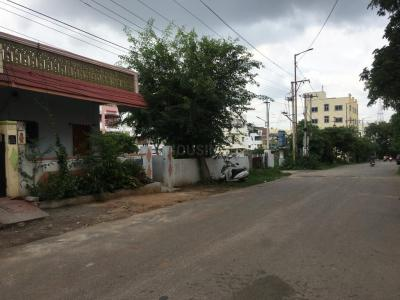 Gallery Cover Image of 1100 Sq.ft 2 BHK Independent House for buy in Chintalakunta for 9000000