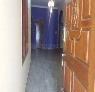 Gallery Cover Image of 1565 Sq.ft 3 BHK Apartment for rent in Chokkanahalli for 26000