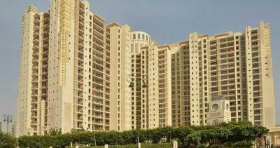 Gallery Cover Image of 3040 Sq.ft 4 BHK Apartment for rent in Sector 54 for 65000