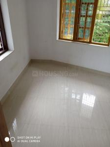 Gallery Cover Image of 700 Sq.ft 3 BHK Independent House for rent in Kannanchery for 10000