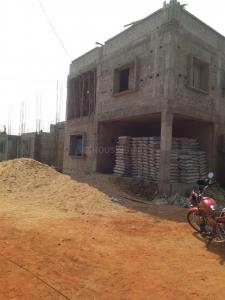 Gallery Cover Image of 1800 Sq.ft 3 BHK Independent House for buy in Patia for 7200000