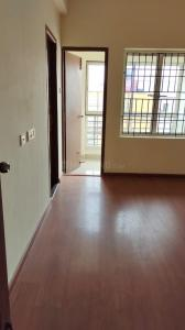 Gallery Cover Image of 1271 Sq.ft 3 BHK Apartment for buy in Porur for 7500000