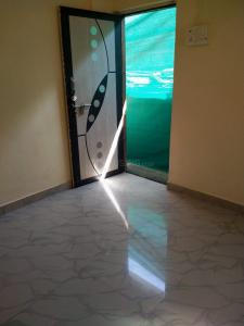 Gallery Cover Image of 350 Sq.ft 1 RK Independent Floor for rent in Katad Khana for 3500