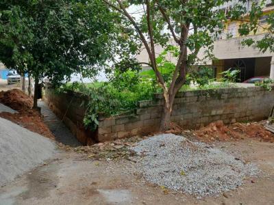 1350 Sq.ft Residential Plot for Sale in Koti Hosahalli, Bangalore