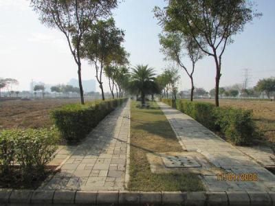 3486 Sq.ft Residential Plot for Sale in Sector 99, Gurgaon