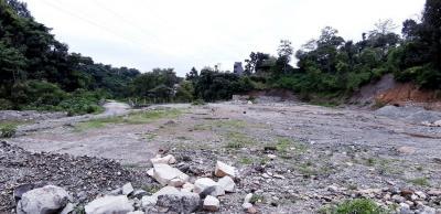 900 Sq.ft Residential Plot for Sale in Rajpur, Dehradun