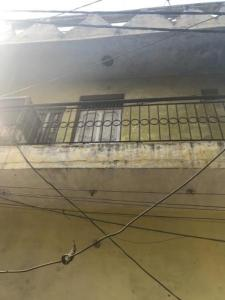 Gallery Cover Image of 710 Sq.ft 6 BHK Independent House for buy in Shastri Nagar for 4000000