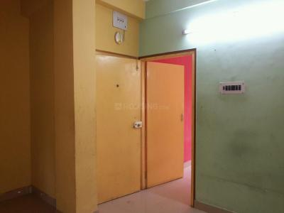Gallery Cover Image of 850 Sq.ft 2 BHK Apartment for rent in Mukundapur for 9000