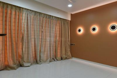 Gallery Cover Image of 1710 Sq.ft 2 BHK Apartment for rent in Kharghar for 25000