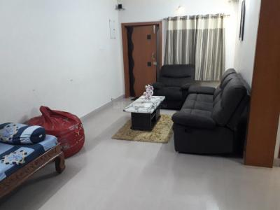Gallery Cover Image of 1250 Sq.ft 2 BHK Apartment for rent in Kondapur for 30000