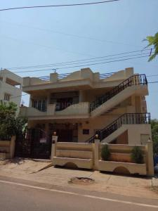 Gallery Cover Image of 5000 Sq.ft 4 BHK Independent House for buy in Kalyan Nagar for 40000000