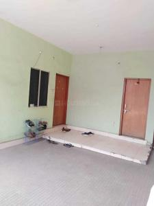 Gallery Cover Image of 1800 Sq.ft 3 BHK Independent House for rent in Aliganj for 35000