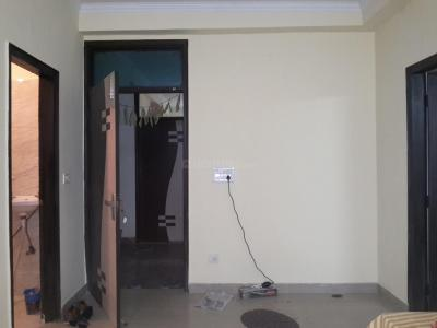 Gallery Cover Image of 450 Sq.ft 1 BHK Apartment for buy in Sultanpur for 1700000