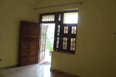 Gallery Cover Image of 900 Sq.ft 2 BHK Independent Floor for rent in Najafgarh for 8000