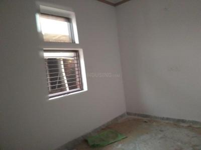 Gallery Cover Image of 650 Sq.ft 1 BHK Independent House for buy in Sector 105 for 3800000
