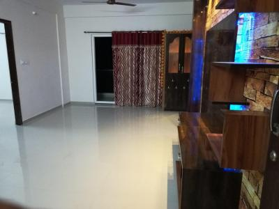 Gallery Cover Image of 1265 Sq.ft 2 BHK Apartment for buy in Costa Coral Reef, Rayasandra for 5900000