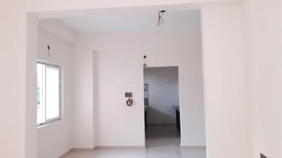 Gallery Cover Image of 1200 Sq.ft 2 BHK Apartment for buy in Tarnaka for 7500000