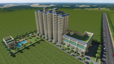 Gallery Cover Image of 1500 Sq.ft 3 BHK Apartment for buy in Ramgovind Enclave, Anisabad for 6000000