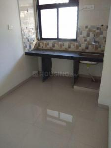 Gallery Cover Image of 550 Sq.ft 1 BHK Apartment for rent in Bhandup West for 18000