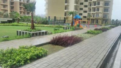 Gallery Cover Image of 2294 Sq.ft 4 BHK Apartment for buy in Trident Embassy, Noida Extension for 8258000