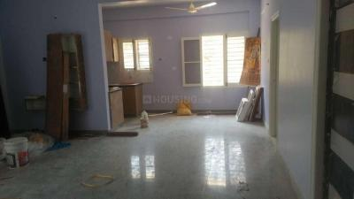 Gallery Cover Image of 1400 Sq.ft 3 BHK Apartment for rent in JP Nagar for 35000