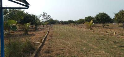 1260 Sq.ft Residential Plot for Sale in Chennai Port Trust, Chennai