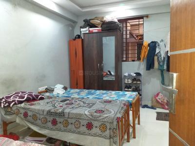 Bedroom Image of Saarangi PG For Gents in BTM Layout