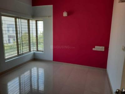 Gallery Cover Image of 1200 Sq.ft 2 BHK Apartment for rent in Horamavu for 20000