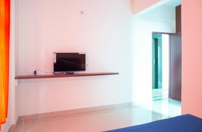 Gallery Cover Image of 200 Sq.ft Studio Apartment for rent in Kadugodi for 14000