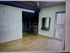 Gallery Cover Image of 2650 Sq.ft 3 BHK Apartment for buy in Jaypee The Kalypso Court, Sector 128 for 18500000