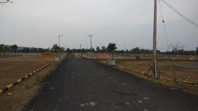 920 Sq.ft Residential Plot for Sale in Ennaikaran, Chennai