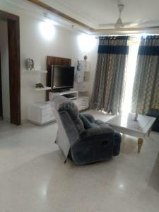 Gallery Cover Image of 1200 Sq.ft 3 BHK Independent House for rent in Pitampura for 24000