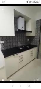 Kitchen Image of Parel in Parel
