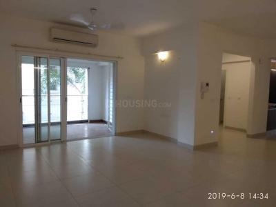 Gallery Cover Image of 1700 Sq.ft 3 BHK Independent House for rent in Adyar for 39000