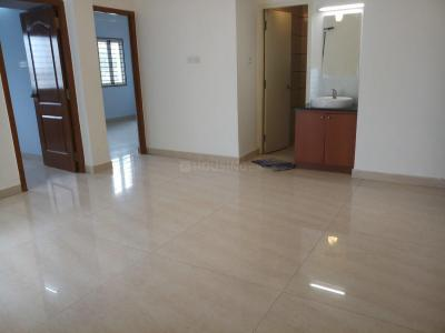 Gallery Cover Image of 1400 Sq.ft 3 BHK Apartment for buy in Adyar for 21000000