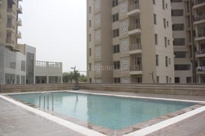 Gallery Cover Image of 960 Sq.ft 2 BHK Apartment for buy in Urbtech Xaviers, Sector 168 for 4350000