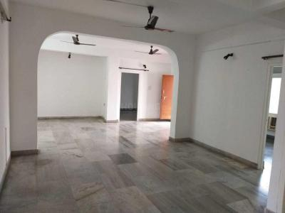 Gallery Cover Image of 2325 Sq.ft 4 BHK Apartment for rent in Sri Nagar Colony for 40000