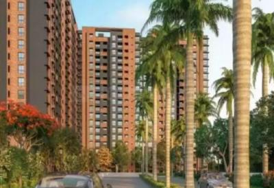 Gallery Cover Image of 1459 Sq.ft 2 BHK Apartment for buy in Sobha HRC Pristine, Jakkur for 10400000