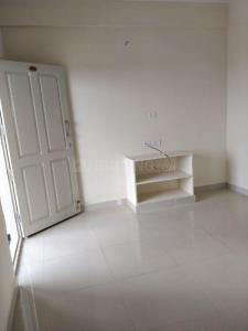 Gallery Cover Image of 550 Sq.ft 1 BHK Independent Floor for rent in Whitefield for 16000