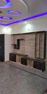 Gallery Cover Image of 3600 Sq.ft 8 BHK Independent House for buy in Battarahalli for 15500000